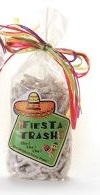 Fiesta Trash (7 oz. bag)