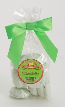 Barbaritas-Keylime-Cookies-3-oz-bag