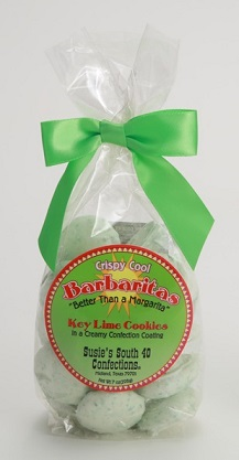 Barbaritas-Keylime-Cookies-7-oz-Cello-Bag