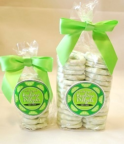 Key-Lime-Pretzels-3oz-bag
