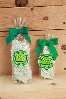 Keylime-Bark-8oz-bag