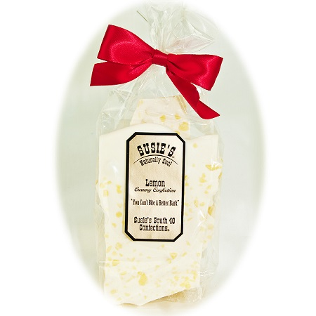 Lemon-Bark-8oz-bag