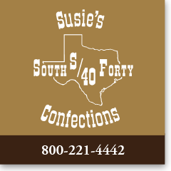 susiessouthforty.com